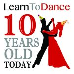 Celebrating 10 years of Learn To Dance