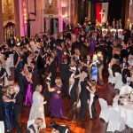 Austrian Ball London 2017