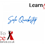 Solo Quickstep online video thumbnail