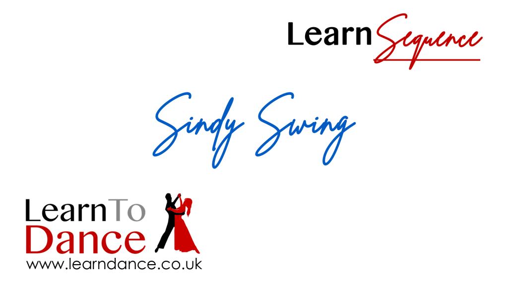 Sindy Swing online video thumbnail