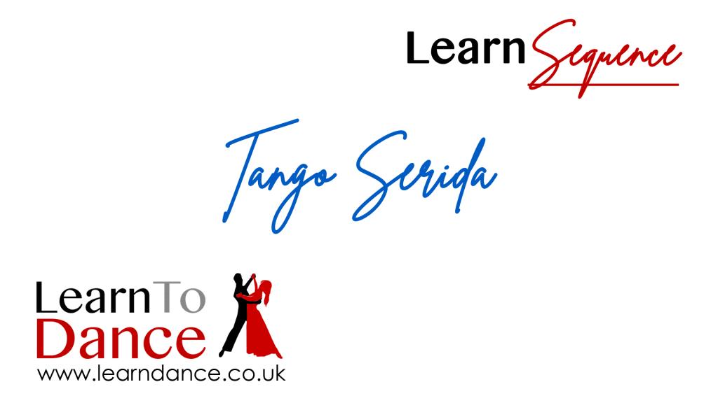 Tango Serida online video thumbnail