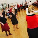 over-50s-ballroom-latin-american